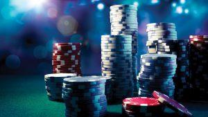 Casino New Caledonia