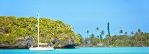 islands new caledonia