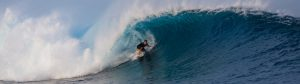 surfing in new caledonia