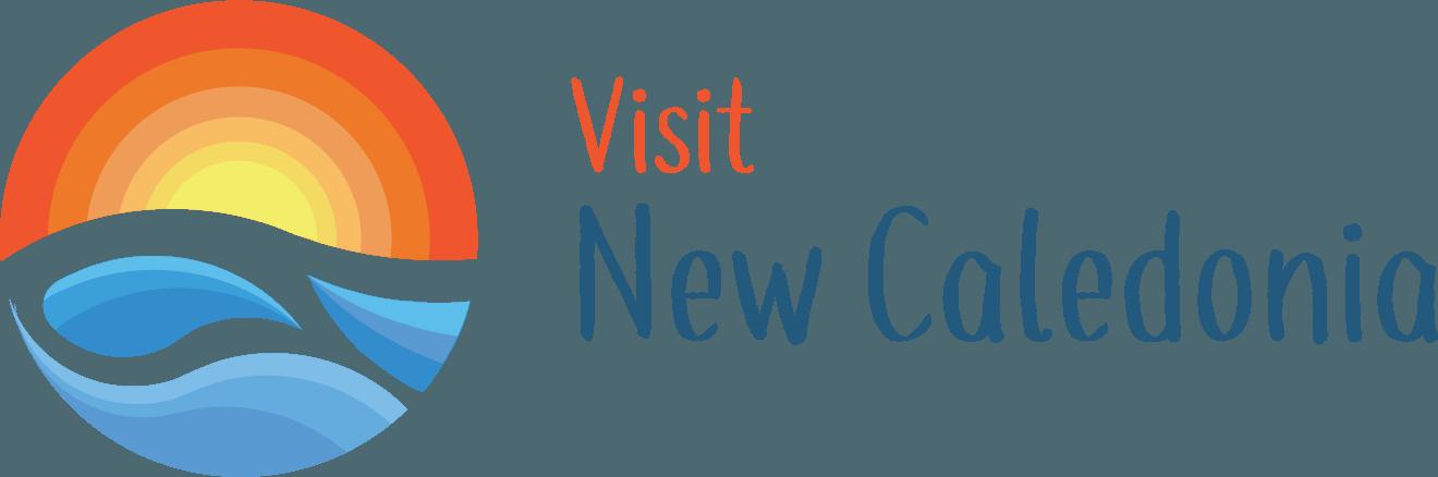 visitnewcaledonia.com